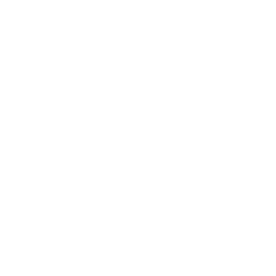 logo silkeborg højskole