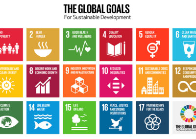 Global goals (Eng)