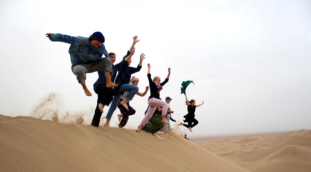 iran hop web
